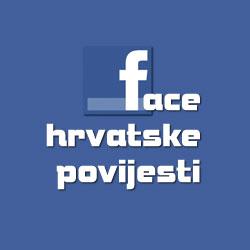 Projekt: Face Hrvatske Povijesti